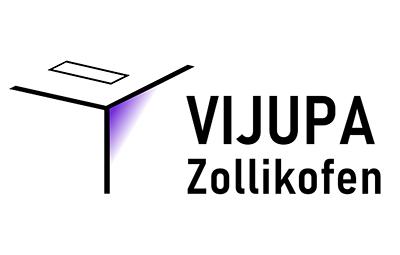 JUPA Zollikofen